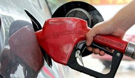 加满一箱油少花4元 成品油价将下调
