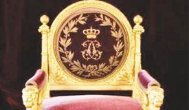 贵胄绵绵的摩纳哥珍宝
