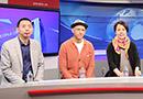 专访纪录电影《HELLO 北京》主创万剑英、毛成胜、江森海:聚焦洋北漂的中国梦[阅读]